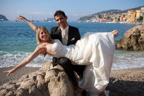 Photographe mariage - Delacréa | Photos émotions - photo 56