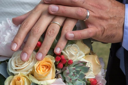 Photographe mariage - Delacréa | Photos émotions - photo 21