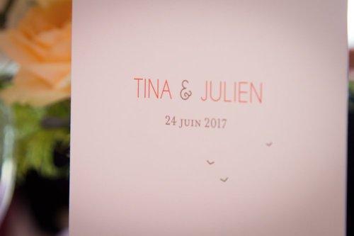 Photographe mariage - Delacréa | Photos émotions - photo 18