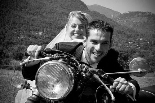 Photographe mariage - Delacréa | Photos émotions - photo 31