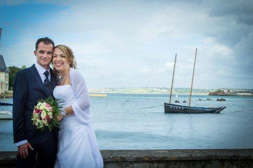 Photographe mariage - Delacréa | Photos émotions - photo 41