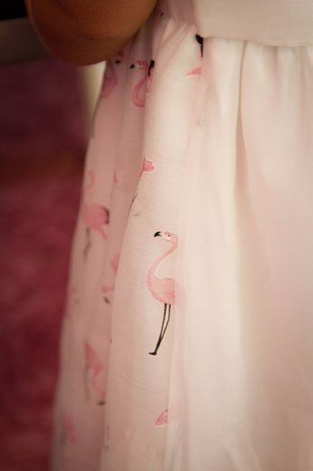 Photographe mariage - Delacréa | Photos émotions - photo 19