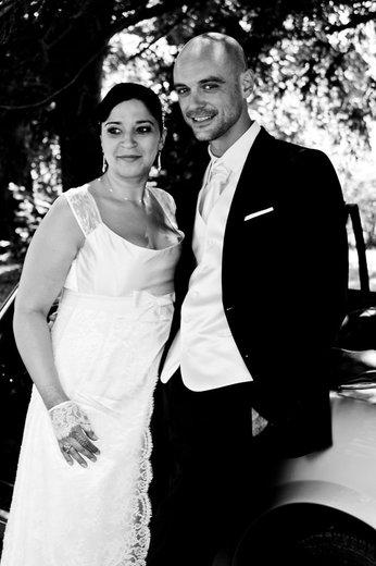 Photographe mariage - Delacréa | Photos émotions - photo 62