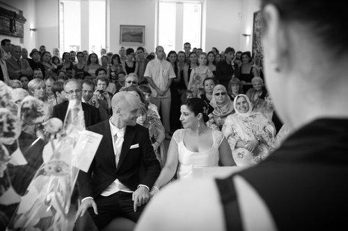Photographe mariage - Delacréa | Photos émotions - photo 63