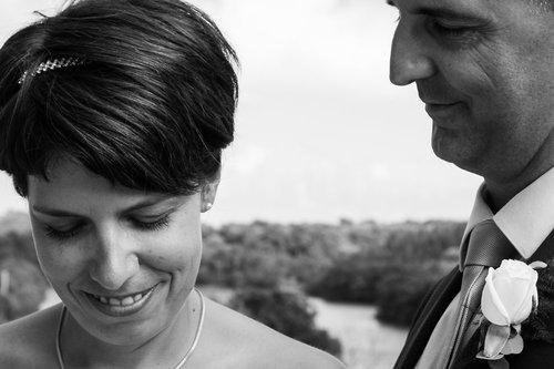 Photographe mariage - Delacréa | Photos émotions - photo 15