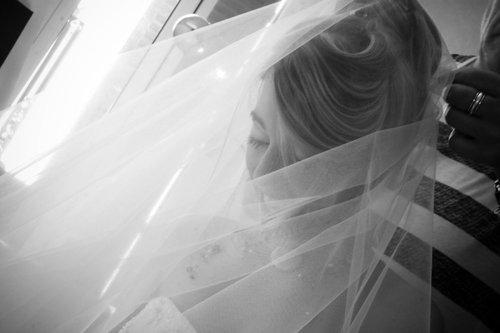 Photographe mariage - Delacréa | Photos émotions - photo 4