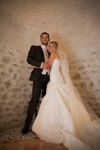 Photographe mariage - Delacréa | Photos émotions - photo 32