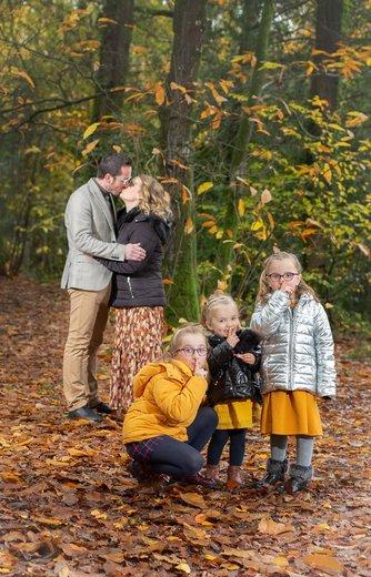 Photographe mariage - Bloquet Angelique - photo 55