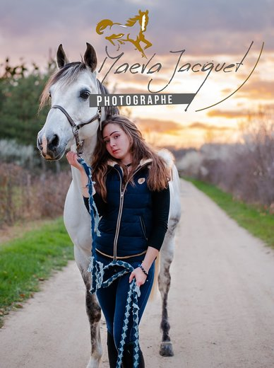 Photographe mariage - Maeva Jacquet Photographe  - photo 6