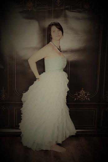Photographe mariage - l atelier d images - photo 64
