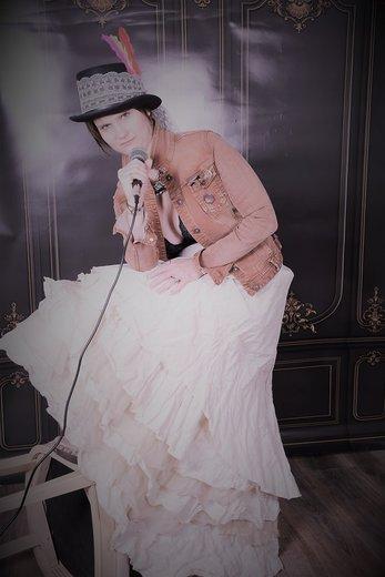 Photographe mariage - l atelier d images - photo 68