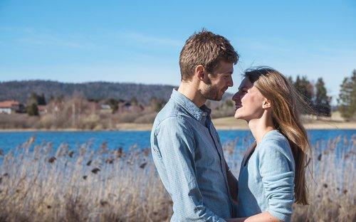 Photographe mariage - JUSTYYN - photo 4