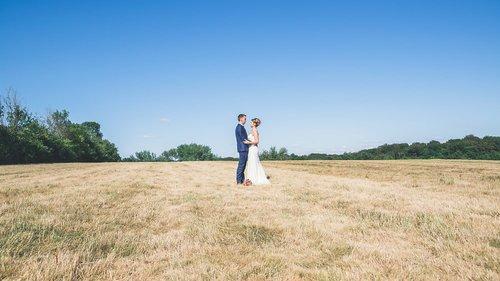 Photographe mariage - JUSTYYN - photo 13