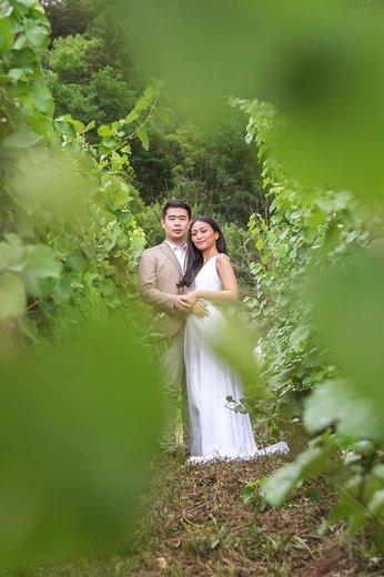 Photographe mariage - JUSTYYN - photo 3