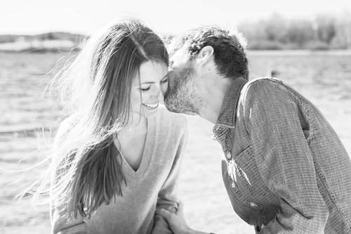 Photographe mariage - JUSTYYN - photo 5