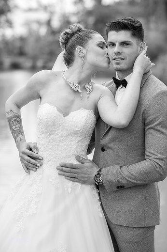 Photographe mariage - DIAPH31 - photo 3