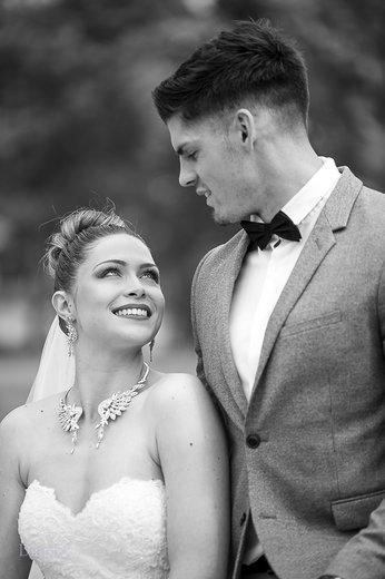 Photographe mariage - DIAPH31 - photo 6