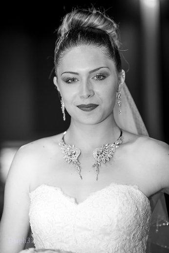 Photographe mariage - DIAPH31 - photo 10