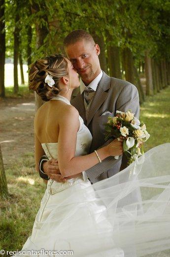 Photographe mariage - Regis CINTAS-FLORES - photo 32