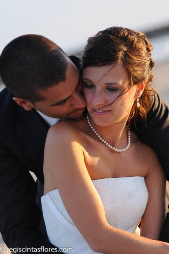 Photographe mariage - Regis CINTAS-FLORES - photo 41