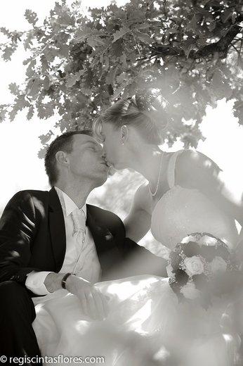 Photographe mariage - Regis CINTAS-FLORES - photo 35