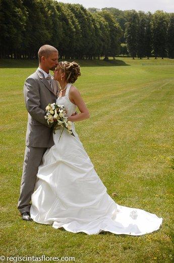 Photographe mariage - Regis CINTAS-FLORES - photo 33