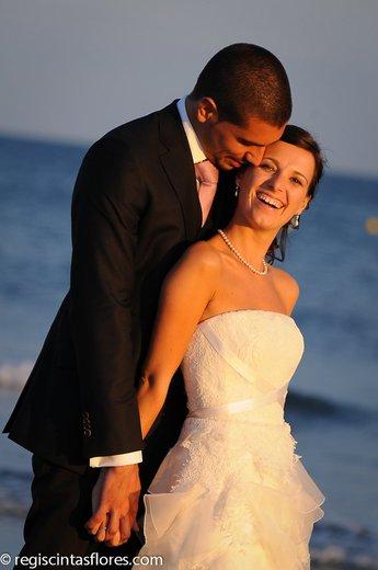 Photographe mariage - Regis CINTAS-FLORES - photo 42