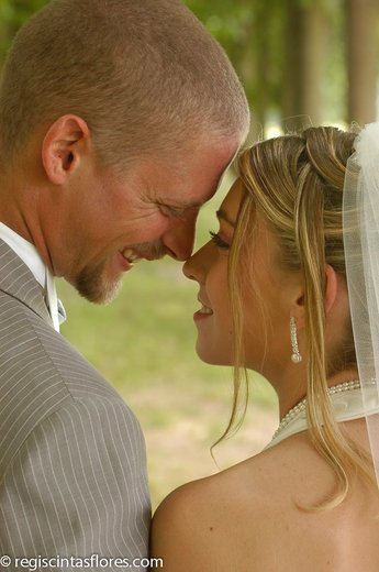 Photographe mariage - Regis CINTAS-FLORES - photo 34