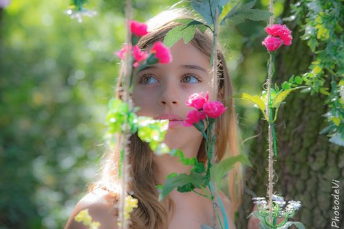 Photographe - PHOTO DE VI - photo 2