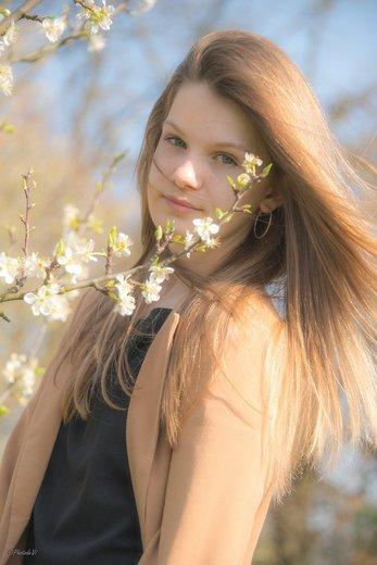 Photographe - PHOTO DE VI - photo 83