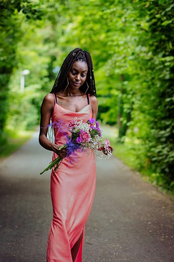 Photographe mariage - Esther Kouadio  - photo 52