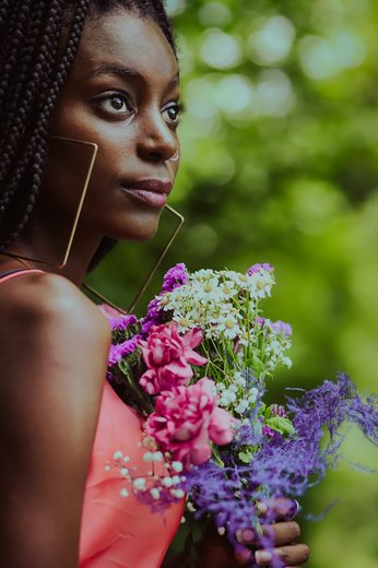 Photographe mariage - Esther Kouadio  - photo 53