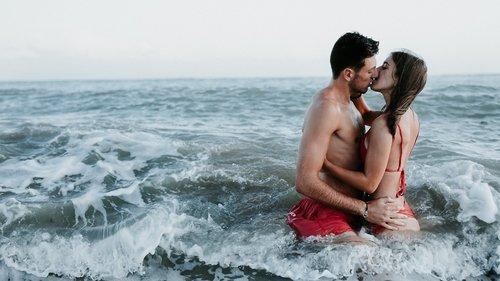 Photographe mariage - Laurence Maquignon  - photo 42