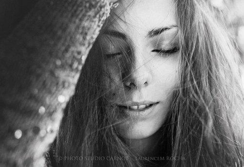 Photographe mariage - Laurence Maquignon  - photo 37