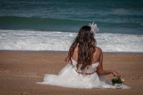 Photographe mariage - Jaroslaw GALUS - photo 98