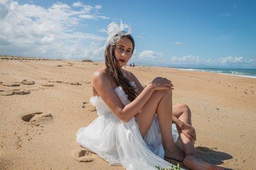 Photographe mariage - Jaroslaw GALUS - photo 95