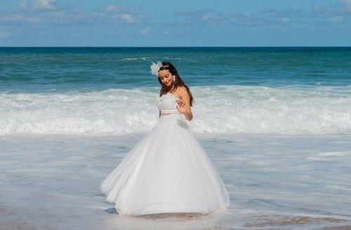 Photographe mariage - Jaroslaw GALUS - photo 104