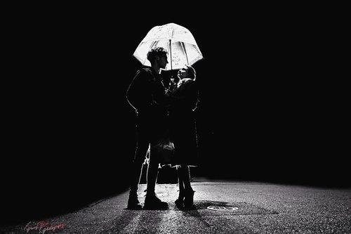Photographe mariage - Mika / Always photo - photo 7
