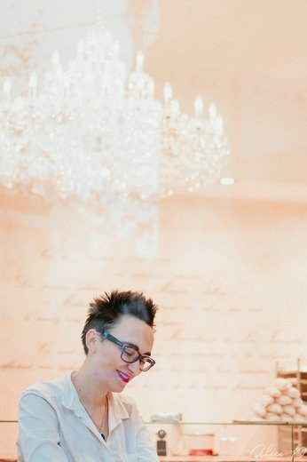 Photographe mariage - ALICE D PHOTOGRAPHIE - LUMIÈRE AMÈRE - photo 6