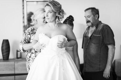 Photographe mariage - Mickaël Rius Photographies - photo 46