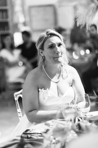 Photographe mariage - Mickaël Rius Photographies - photo 51