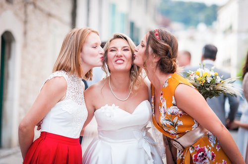 Photographe mariage - Mickaël Rius Photographies - photo 49
