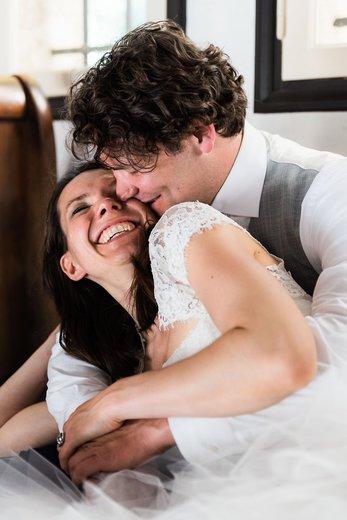 Photographe mariage - Mickaël Rius Photographies - photo 89