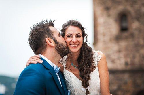 Photographe mariage - Mickaël Rius Photographies - photo 59
