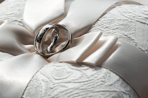 Photographe mariage - Mickaël Rius Photographies - photo 66