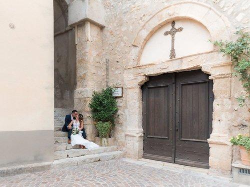 Photographe mariage - Mickaël Rius Photographies - photo 99