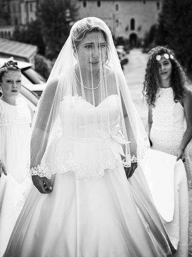 Photographe mariage - Mickaël Rius Photographies - photo 54
