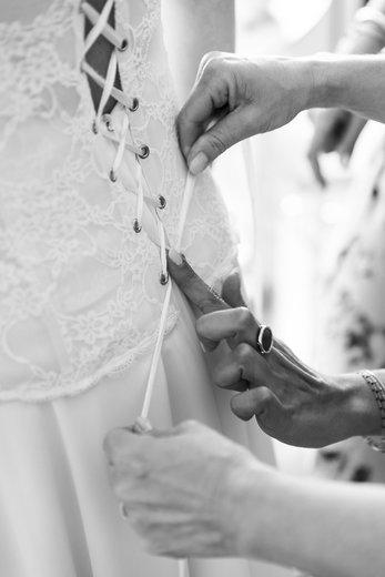 Photographe mariage - Mickaël Rius Photographies - photo 70