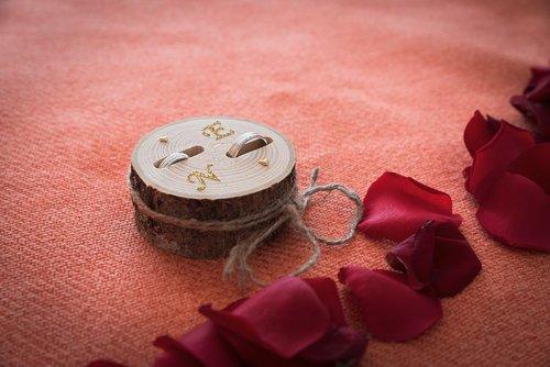 Photographe mariage - Mickaël Rius Photographies - photo 78