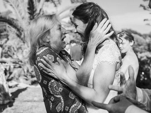 Photographe mariage - Mickaël Rius Photographies - photo 88